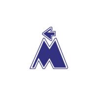 Логотип компании «Модуль»