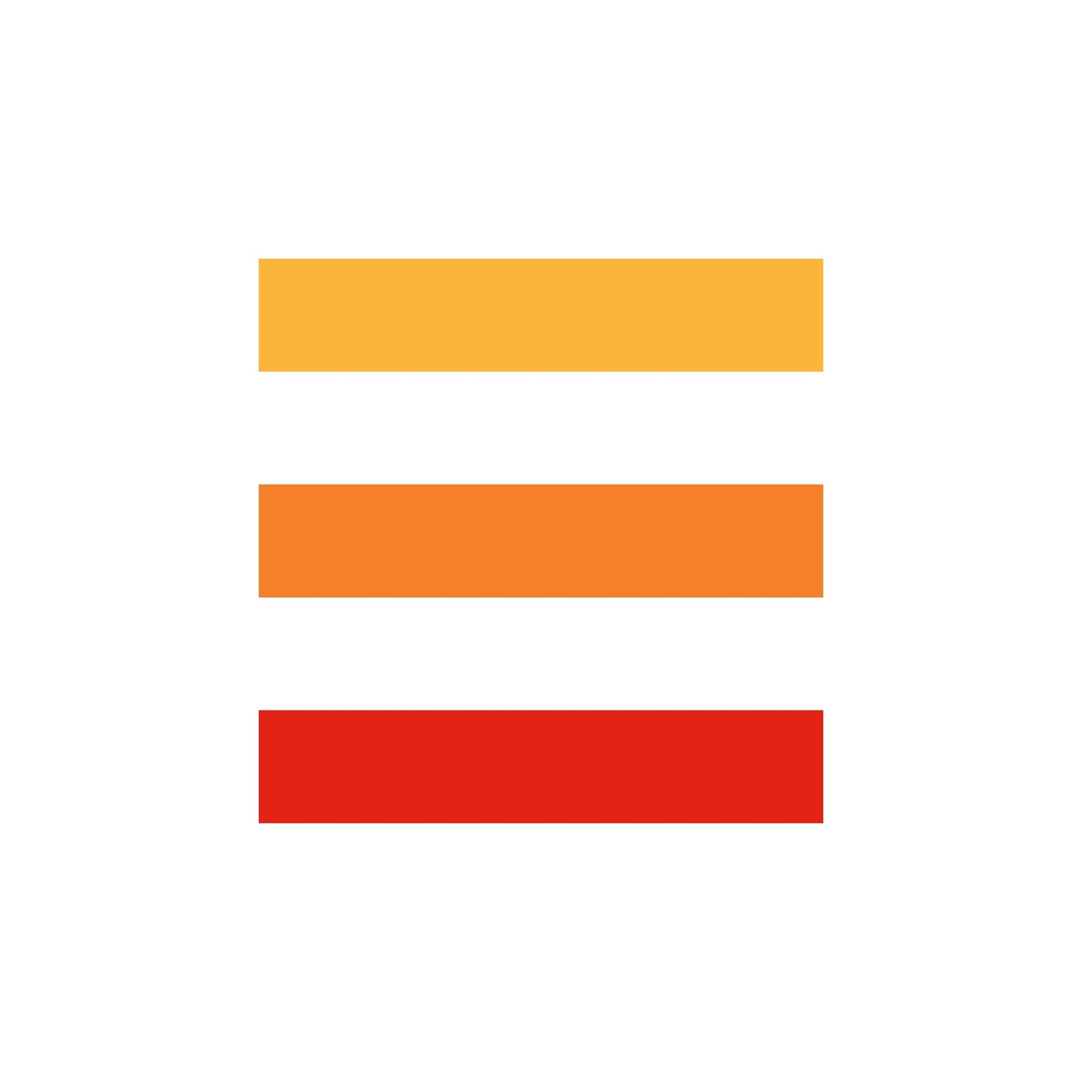Логотип компании «ЕВРАЗ»