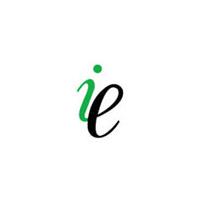 Логотип компании «Инновации-Евросервис»