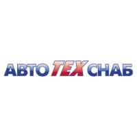 Логотип компании «АвтоТЕХснаБ»