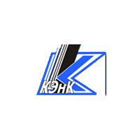 Логотип компании «Кузбасская энергосетевая компания»