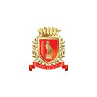 Логотип компании «Академия естествознания»