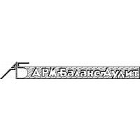 Логотип компании «АРМ-Баланс-Аудит»