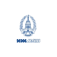"Логотип компании «Концерн ""Ижмаш""»"