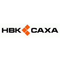 Логотип компании «Национальная Вещательная Компания САХА»
