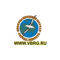 Логотип компании «Историко - информационный портал»