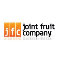 Логотип компании «Joint Fruit Company (JFC)»