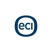 Логотип компании «ECI Telecom»