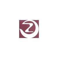 Логотип компании «Тайра»