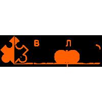 Логотип компании «Агентство БРИАРЕЙ»