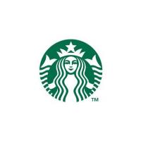 Логотип компании «Starbucks Coffee Company»