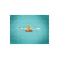 Логотип компании «Интернет-магазин детских товаров в Новосибирске»
