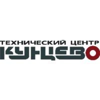 Логотип компании «Технический центр Кунцево»