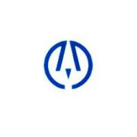Логотип компании «Саратовский агрегатный завод»