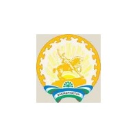 Логотип компании «Министерство юстиции Республики Башкортостан»