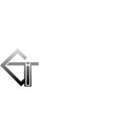 Логотип компании «Инфотэк Груп»