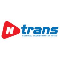 Компания группа компаний н транс