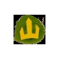 Логотип компании «МОК Шалаш http://shalasha.net»
