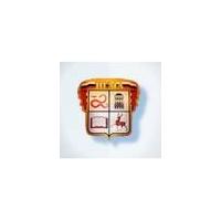 Логотип компании «Нижегородская государственная медицинская академия (НижГМА)»