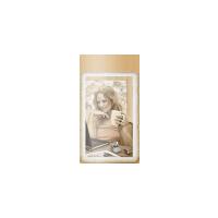 Логотип компании «Я - Сама. Журнал успешных женщин»