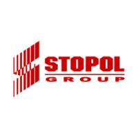 Логотип компании «Stopol Group»