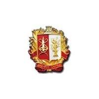 Логотип компании «Ивановская государственная медицинская академия (ИвГМА)»