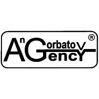 Логотип компании «Живая коллекция»