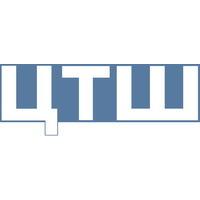 Логотип компании «Центральный трудовой штаб»