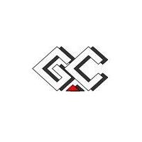 Логотип компании «Grandcapital»