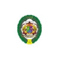 Логотип компании «Московский научно-исследовательский институт приборной автоматики (МНИИПА)»