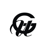 Логотип компании «Инком Гарант»