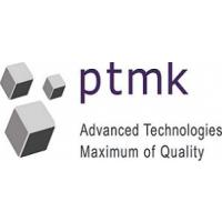 Логотип компании «Передовые Технологии - Максимум Качества»
