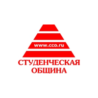 Логотип компании «Студенческая община»