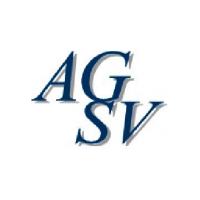 Логотип компании «ООО Амриф Групп СВ»