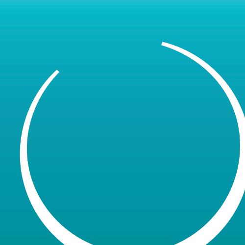 Логотип компании «AT Consulting»