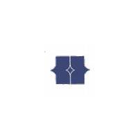 Логотип компании «КумАПП»