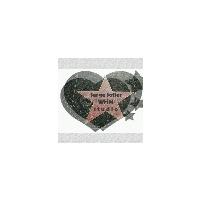 Логотип компании «SergeSotier WHM studio»