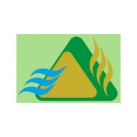Логотип компании «ГУП санаторий Янган-Тау РБ»