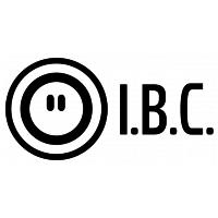 I.B.C.