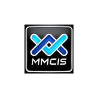 Логотип компании «FOREX MMCIS group»