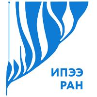 Логотип компании «ИПЭЭ РАН»