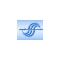 Логотип компании «НПП Полет»