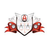 Логотип компании «Драйв Консалтинг»