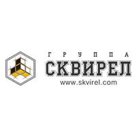 Логотип компании «Сквирел»