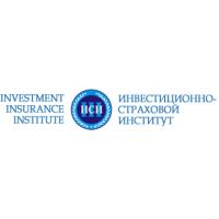 Логотип компании «Инвестиционно-Страховой Институт (ИСИ)»