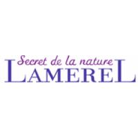 Логотип компании «Lamerel»