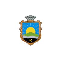 Логотип компании «Шахта Добропольская»