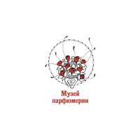 Логотип компании «Музей парфюмерии»