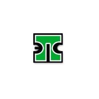 """Логотип компании «Корпорация """"ПромЭкономСервис""""»"""