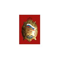 Логотип компании «Военный институт физической культуры (ВИФК)»